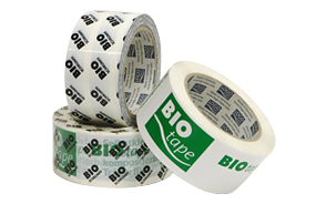 Bio tape BT 1350